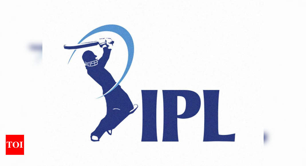 Upstox outbids Groww to become IPL's official partner
