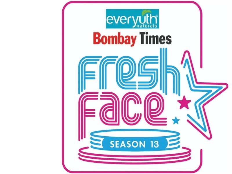 Dance, music & masti: Digital auditions get off to a flying start!