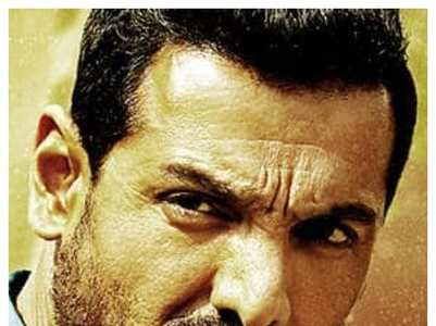 John Abraham's best action films