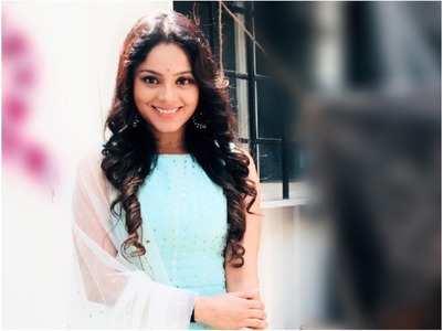 Pratigya 2: Supriya Kumari makes her comeback