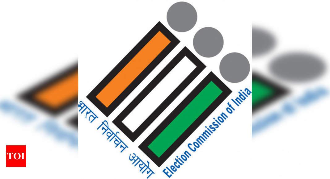 EC okays replacement of top cop in West Bengal