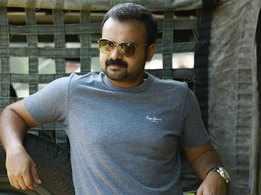 Kunchacko Boban to star in Mahesh Narayanan's Ariyippu