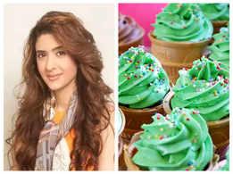 Watch: Nutritionist Pooja Makhija shares easy hack to curb sugar cravings
