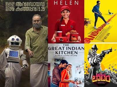 5 Kollywood remakes hitting screens in 2021
