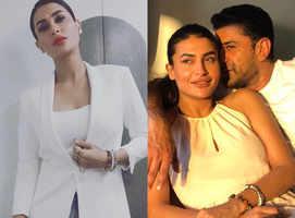 Pavitra slams trolls calling her love 'fake'