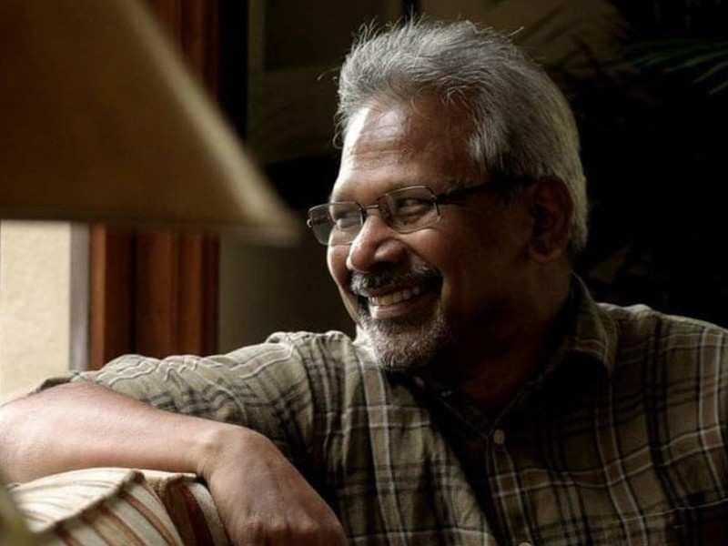 Mani Ratnam to head to Jaipur for the next shooting schedule of 'Ponniyin Selvan'