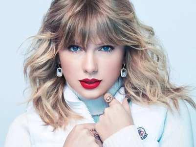Singer Taylor Swift cancels her tour dates