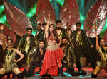 Planet Marathi Filmfare Awards 2020: Performances