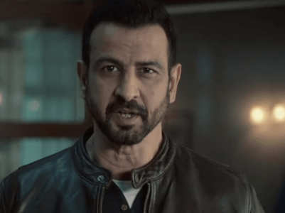 Ronit Roy: Crime shows help create awareness