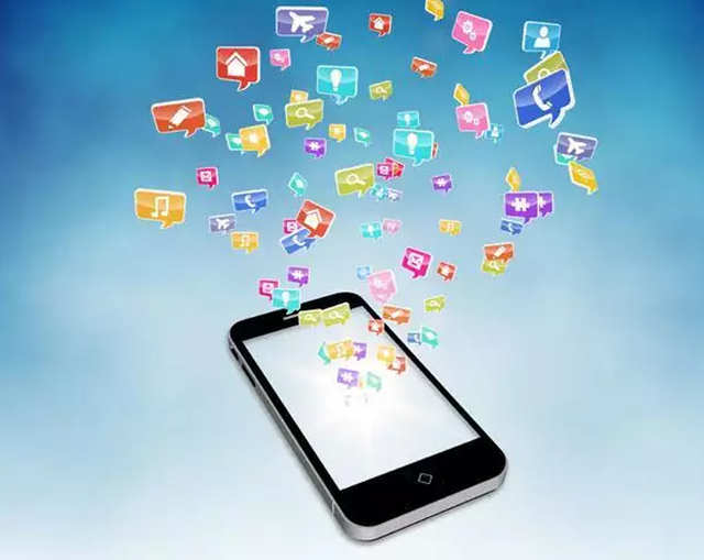 The Minister hoped that the app will play the role of a job aggregator for employment generation for the local youth of Assam and help them find suitable job opportunities thereby creating a community of skilled resources.