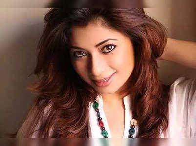 Malini returns to TV in a stylish avatar