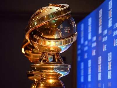 Golden Globe Awards 2021: Live updates