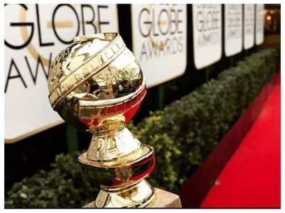 Golden Globes 2021: Complete winners' list