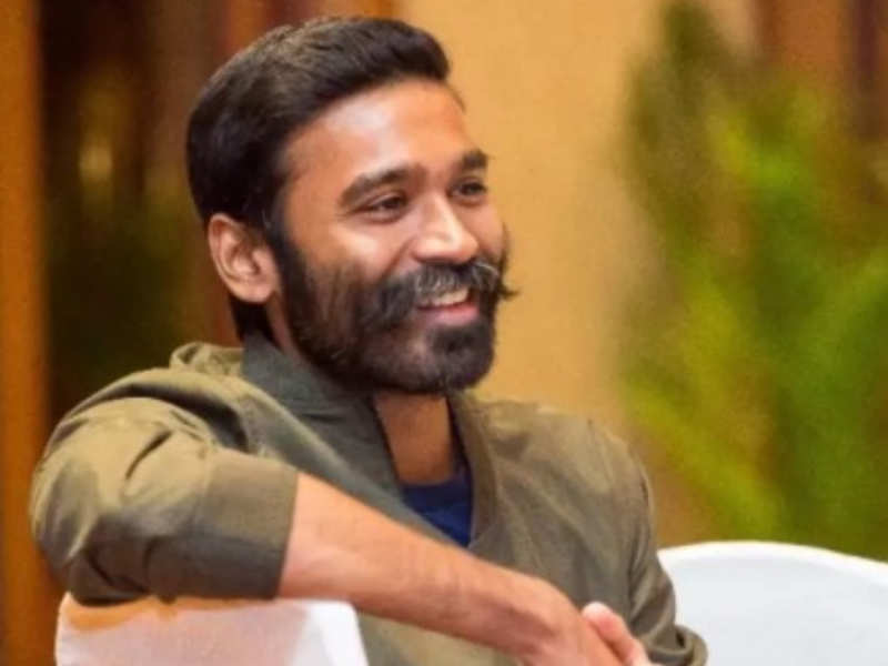 Dhanush's The Gray Man shoot to begin today in Los Angeles