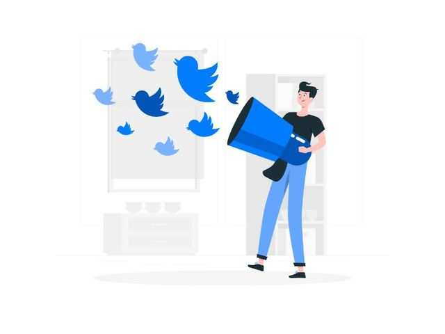 7 cool tools for Twitter