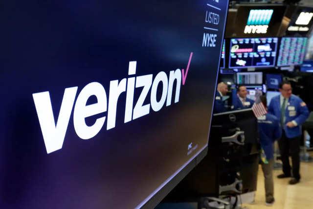 Turn off 5G on smartphones to conserve battery life, advises Verizon