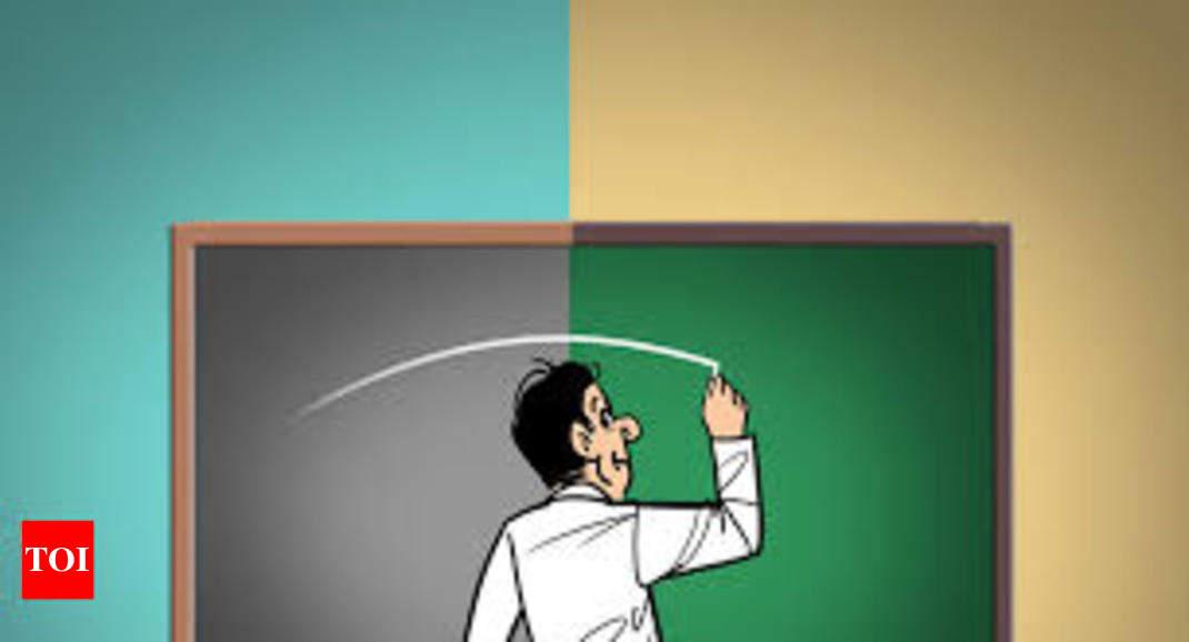 DSE Assam releases 241 Graduate Teacher (Sanskrit) vacancies, here's application link