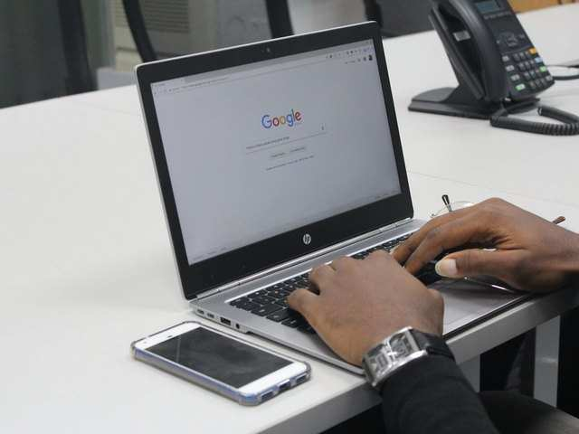 Google India offers new courses for scribes