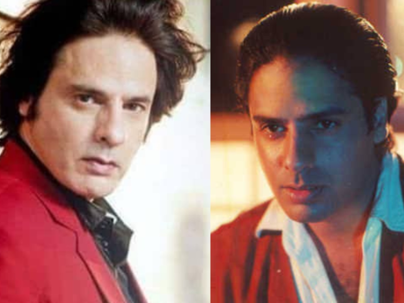Rahul Roy: Aashiqui cannot be repeated or remade