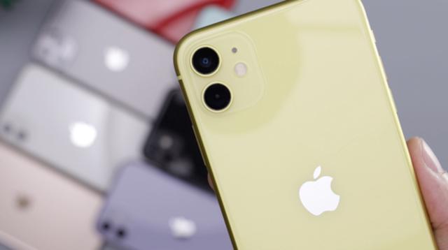 Hackers release new jailbreak tool to unlock latest iPhones