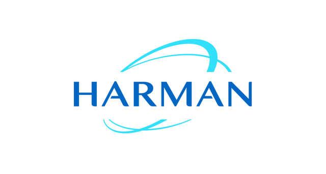 Harman acquires 5G, V2X firm Savari