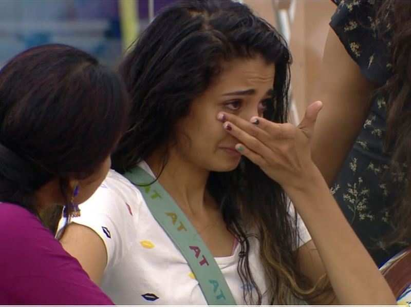 Bigg Boss Malayalam 3 Preview: New entrant Angel Thomas to burst into tears over a silly argument?