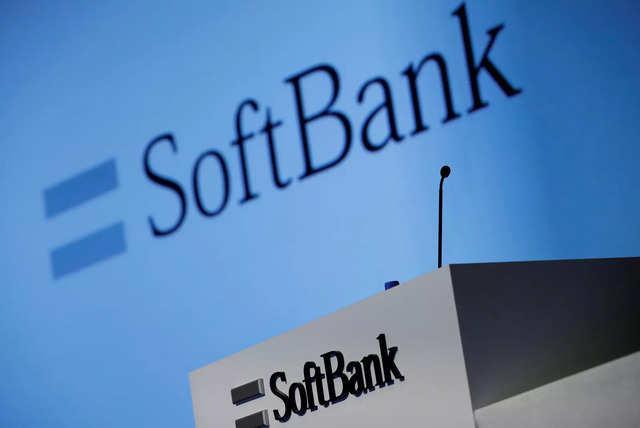 SoftBank's internet business to invest $5 billion to resist overseas tech giants