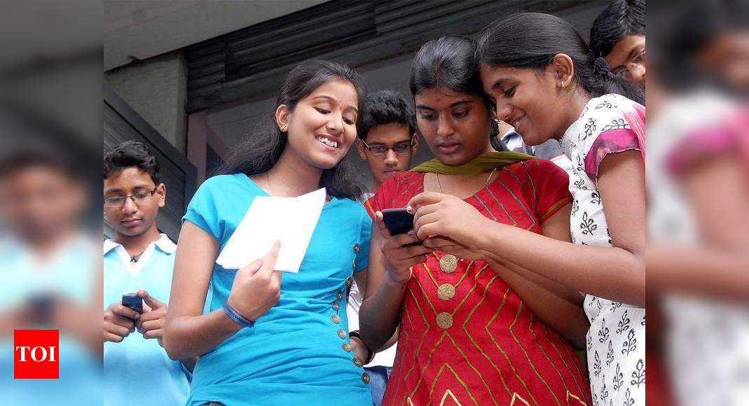 CISCE Exam 2021: ICSE & ISC schedule released, exams from May 5