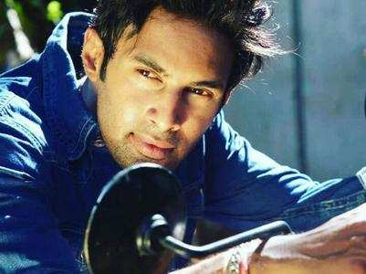 Rahul Raj opens up about becoming a dad