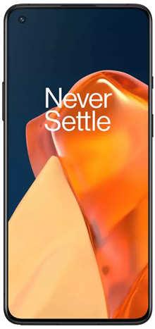 ماهو الفرق بين هواتف OnePlus 9 و OnePlus 9 Pro و OnePlus 9R