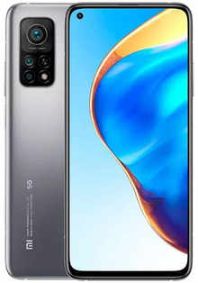 Poco F3 Price In India Full Specification At Gadgets Now 23rd Mar 2021