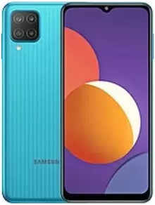 Samsung Galaxy M14s