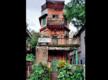 West Bengal: Save Hindustan Park heritage from destruction, locals urge KMC