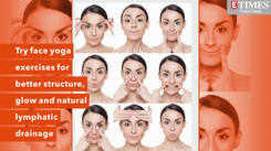 5 Natural routines that you can follow for a fit and glowing face