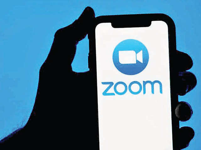 No 'fatigue' for Zoom when it comes to revenue and users