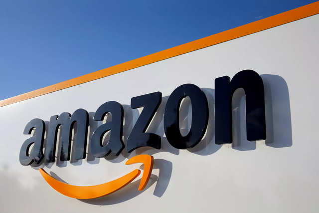 Lawsuit accuses Amazon of 'systemic' racism in corporate offices