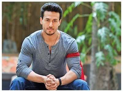 Lesser-known facts about Tiger Shroff