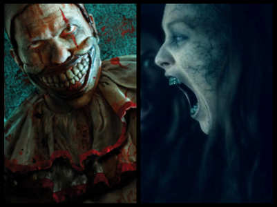 Horror web series that will scare you