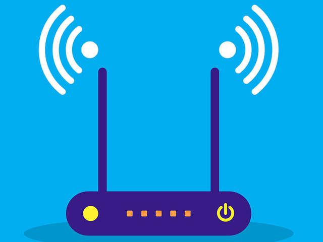 LG Innotek develops automotive Wi-Fi 6E module