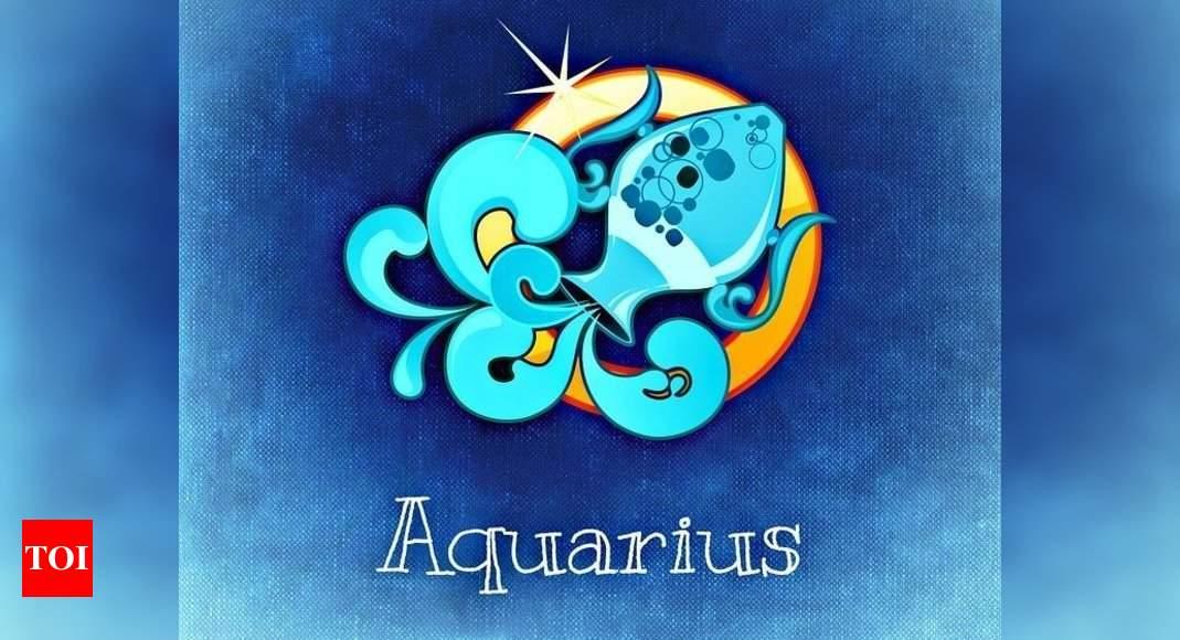 Gemini horoscope 2021 monthly