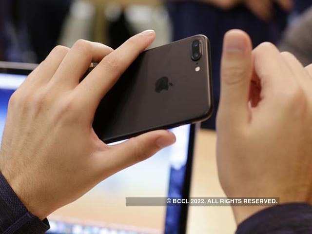 Apple iPhone 13 Pro may feature 120Hz LTPO display, smaller notches and bigger batteries on all models and more