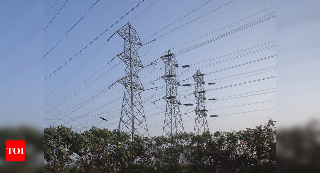 'It was human error': Cyberattacks took place but didn't cause Mumbai power outage, says govt