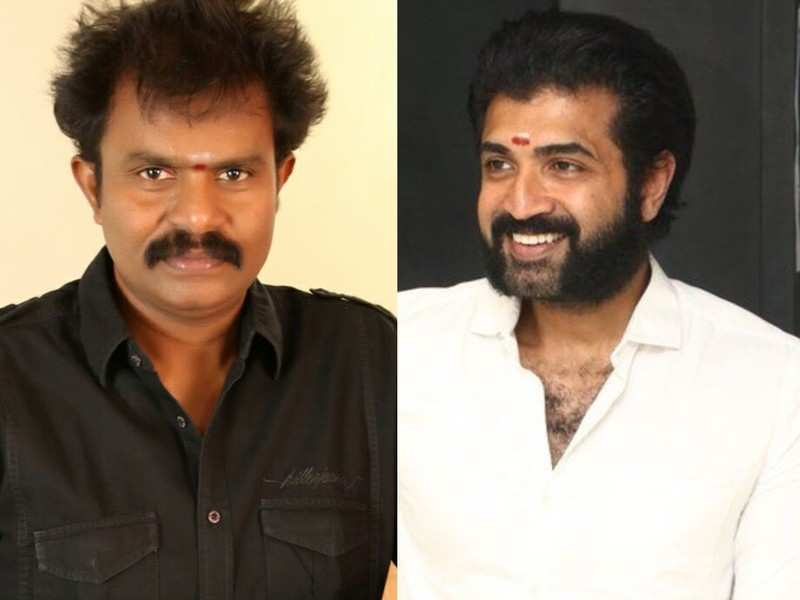 The shooting of Arun Vijay's film with Hari to begin from March 3