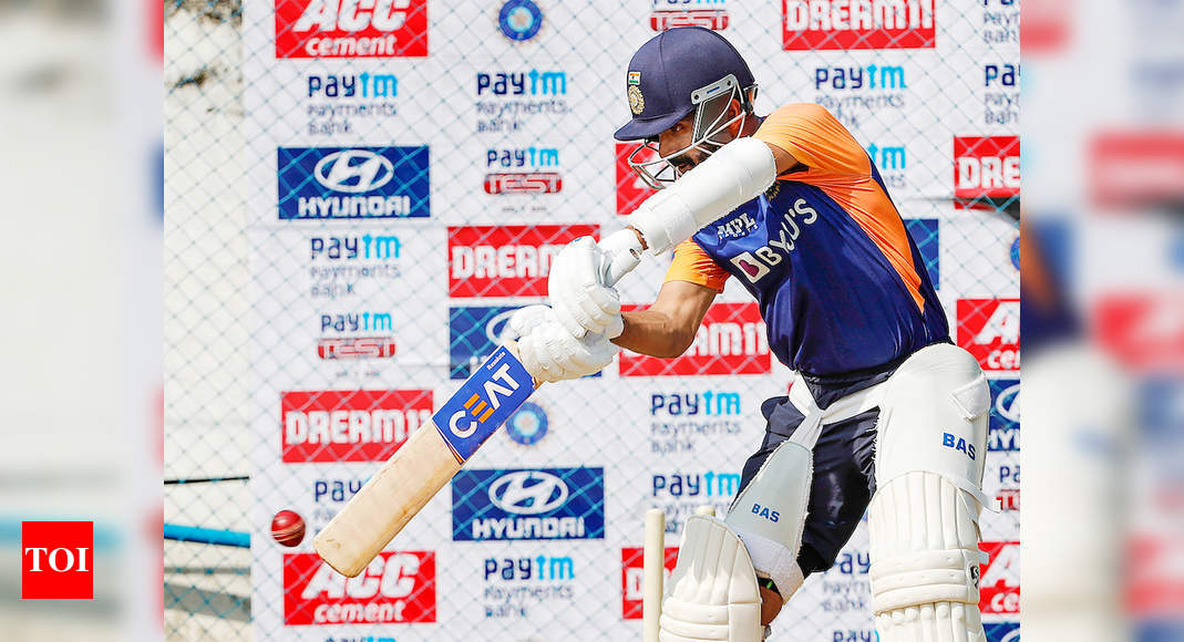 IPL gave us the platform to express: Rahane rubbishes Steyn's comments
