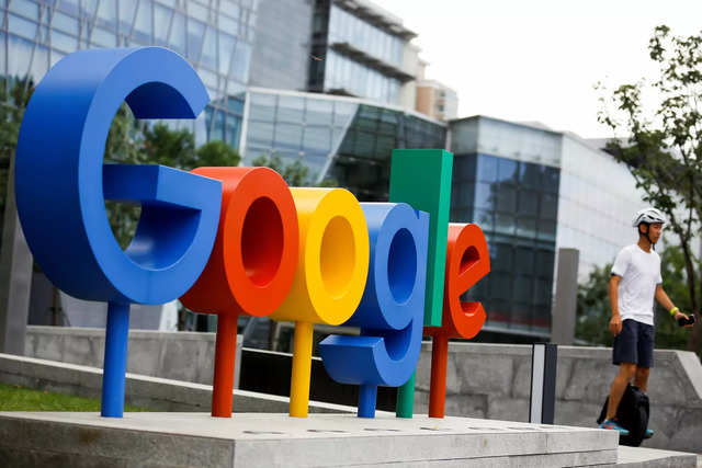 To insure its cloud users, Google partners with Allianz, Munich Re