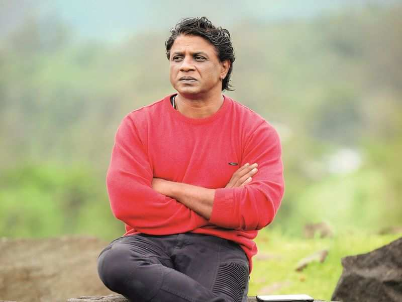 Duniya Vijay to play cricket with fans in the run-up to promote Salaga