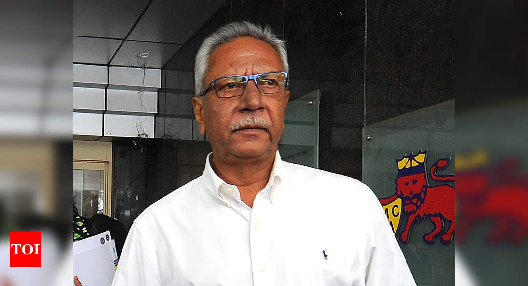 Never play for turn on turning pitches, rotate strike: Gaekwad