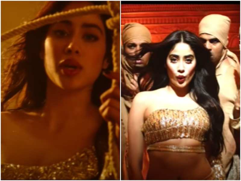 Pic: Stills from Song