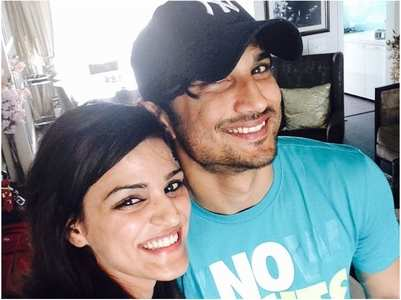 Sushant's sister: I haven't found closure