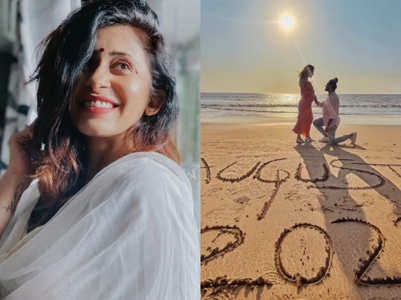 Kishwer on pregnancy: It's an unplanned baby
